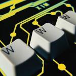 Webdesign und Programmierung Ihres Internet-Auftritts.