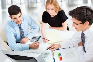 berloge.com-eigene Content Management Systeme: Maßgeschneidert für Ihren Bedarf!