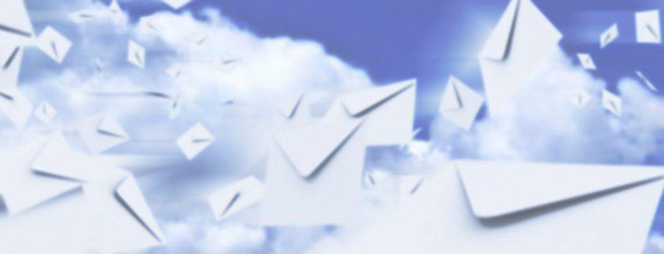 berloge.com versendet Ihren Newsletter mit ca. 70.000 Mails pro Stunde!