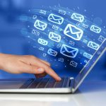 E-Mail-Marketing / Newsletterservice