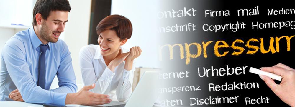 Content Management Systeme - Inhalte selber erstellen, ändern und veröffentlichen