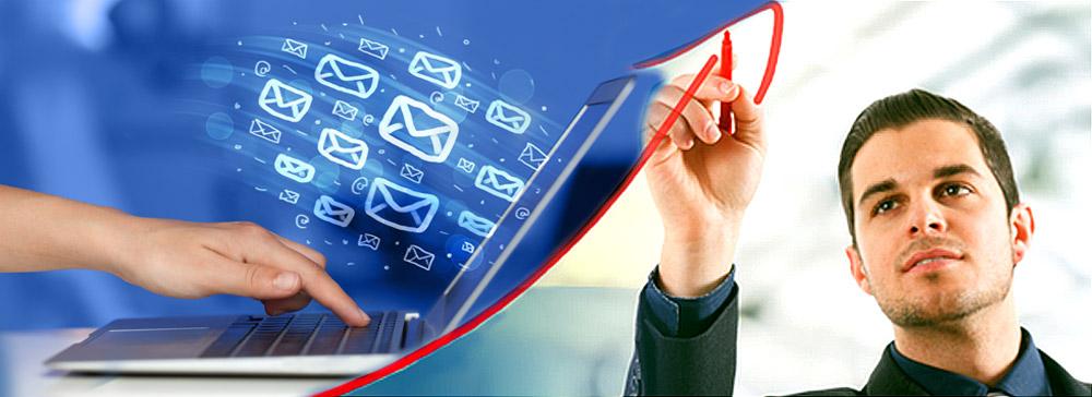 Das berloge.com Mailing Tool - Newsletter selber erstellen und verschicken. So einfach und effizient kann E-Mail-Marketing sein!