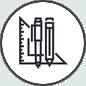 Layout-Templates erstellen und verwalten